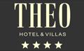 Theo Hotel | Agia Marina, Chania, Crete
